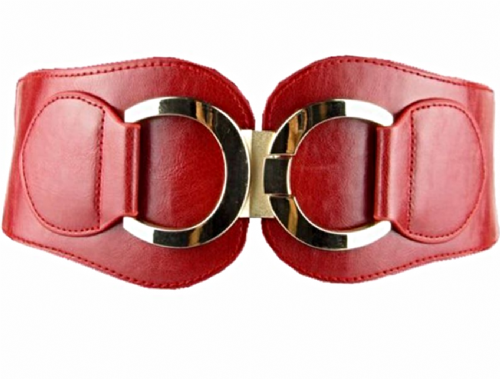 A Belts  Elastic Womens Fashion Buckle  Latest  Fashion Belts Zabardo